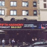 Our hearts are so, so full. Thank you #SummerReflectionNYC. Thank you Harmonizers. Thank you. #WorthItVMA http://t.co/3u1sf3PDFg