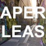 Plan for random visa checks in Melbournes CBD sparks outrage #TheProjectTV #BorderForce Story http://t.co/hlFhWGcX8Z http://t.co/JNufckC2V5