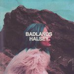 Welcome to the #BADLANDS. http://t.co/L7Kq9UlKnG