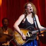 Juno-nominated musician Kathleen Edwards Gibson guitar stolen from her home near Ottawa http://t.co/lQVuQ2trgp http://t.co/MljThqzGMT