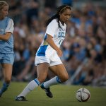 A top-15 showdown on Sunday at Drake! Come out & support your @UCLAWSoccer squad. Tix: http://t.co/Ll0wQ3RlkZ http://t.co/n7uOGEJKJw