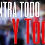 Como siempre , y toda la vida #Nacional http://t.co/hOJ34mJEca