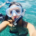 My first ever snelfie. Snorkle+selfie=snelfie. Urban dictionary, youre welcome. ???? http://t.co/jzw1lrHV1y