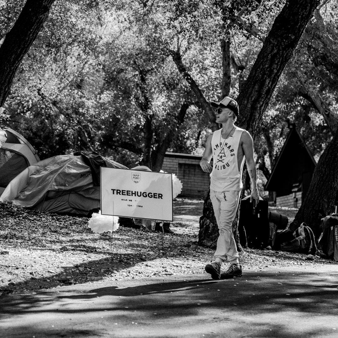 An insane and amazing adventure #CampMars http://t.co/0hO0uUVr9H