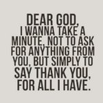 Thank you Lord. http://t.co/jBSpNuJDCj