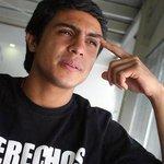 ¿El Presidente Santos podrá ahora darse una idea del daño que ocasionó a Lorent Saleh,estudiante defensor de ddhh? http://t.co/iS8DLzquIj