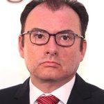 Bloomberg: Hinojosa cobró el cheque de Videgaray por casa de Malinalco un año después http://t.co/w808zUx4LL http://t.co/p04hQDgXf5