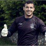 Alexis Viera, el uruguayo que se enamoró de Colombia. #FuerzaPulpo http://t.co/UbwiDQysJz http://t.co/IB6Nu7n2DC