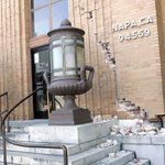 Napans reject alternative locations for downtown Post Office. #Napa @USPS http://t.co/ldjuakq9M1 http://t.co/JlJSyhpFK4