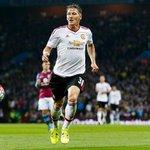 """...Bayern Munich is a big club, but Manchester United is bigger ..."" Bastian Schweinsteiger #MUFC http://t.co/YgRcMYjGDx"
