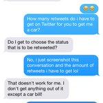 https://t.co/cXizec71wi RT ZayyyyD: Worth a shot, plz help me (-: http://t.co/gZL8lnxF2e