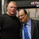 I rarely post personal pics on here, but @AryDalton_ CONQUERed the lens w/ this #EXCLUSIVE image! @BrockLesnar @WWE http://t.co/plUHdYAlCk