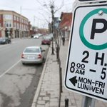 City eyes new uses for on-street parking http://t.co/C52Q4bsFw3 #ottnews http://t.co/Hk0gIyh4yO