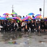 New Zealand Fashion Week is a paradise for diversity #NZFW:  http://t.co/NLxeav4LQW http://t.co/3qA5BBi9GT