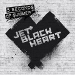 Ugh is it midnight yet? 😐 http://t.co/5OESutEqMu @5SOS #5SOSFAM #jetblackheart http://t.co/KrGUBCjv14