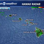 Statewide flash flood watch extended through Friday http://t.co/KxFNu1M8f1 #808news http://t.co/0Pt8NTji9x