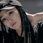 #Hyorin Wants Viewers to Forget About Sistar's Hyorin While Watching #UnprettyRapstar2 http://t.co/C9yLKd01kw http://t.co/KMQJwc7CdT