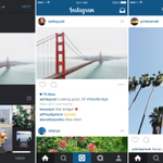 Instagram breaks out of the square, allows portrait and landscape formats http://t.co/HQFaUJynbq #808news http://t.co/YOhKwn5Dq5