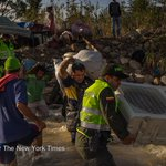 Colombians flee Venezuela's crackdown on immigrants http://t.co/dz4gGB7BWC http://t.co/XdeTU7KBFc