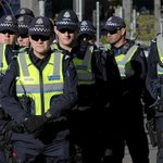 Border Force Targeting People Suspected Of Being Brown: http://t.co/wXgXDVmHor http://t.co/nuplkPxIKf
