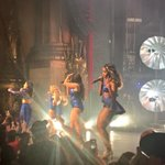 Thank you to @FifthHarmony and all the #NYC #Harmonizers for making this one of the best nights ever @BeaconTheatre! http://t.co/egBQq2YYTg