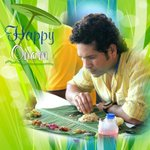 Happy Onam to you and your family! http://t.co/YjtFDXtL2o