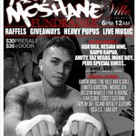 Fundraiser to bring home Hawaii boxer in a coma in Thailand. Air ambulance = about $100k http://t.co/vu0fBVVxTb http://t.co/c5eeaqzcYa