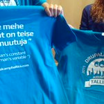 Dont forget to grab one t-shirt with you #dcbaltics http://t.co/ZQ5OFyijRx