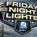 Live on KCRG 9.2 tonight: 3A No. 7 Solon @ 1A No. 1 Iowa City Regina http://t.co/fNHaJExuew #iahsfb #kcrgfnl http://t.co/reaJveg7H9