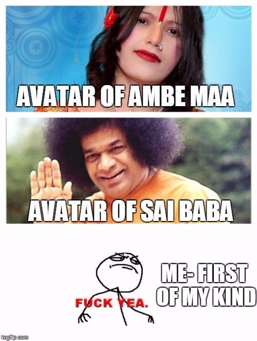#Retweet  if you are first of your kind #radheymaa http://t.co/aljJiY8oqh