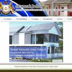 """@SampahRemajaKL: Best jadi rakyat Johor yang duduk Johor. Rumah murah, Wifi free ! #RespectJohor http://t.co/OjzcZEFgyd""@abdullahFnD"