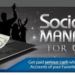 Manage social media for celebrities https://t.co/tn9XahbLcB  <<=== subscribe for info https://t.co/kjqyaDZpDy #socialMedia.738