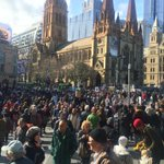 This took one hour to organise. Remarkable. #BorderForce http://t.co/RG5bRAa8pZ