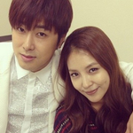 #TVXQ's #Yunho and #BoA Exchange Handwritten Letters to and From the Military http://t.co/diPXkwB7lj http://t.co/wHc2XB2o1L