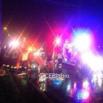 RT https://t.co/legwThjLwD maquitaprf: RT CEBioBio: San Pedro de la Paz, dos fallecidos se trabaja en extricacion… http://t.co/Mt6Y96KHhf