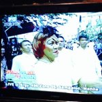 Eto na si Tinidora! #ALDUBGettingCLOSER http://t.co/fbLOPoHw1a