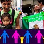 #SabíasQue en la #CDMX es legal la adopción entre personas del mismo sexo: @drarmandohdz #Lee http://t.co/WxBk4Qqrjb http://t.co/Y94zn9oZmw