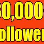 30,000 --Twitter Real Followers. for $10 http://t.co/DnRt5AACU9 http://t.co/VMWhZn88QR