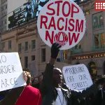 How Operation Fortitude fell apart in five hours: http://t.co/gIRAhtSKQ7 #BorderForce #9News http://t.co/QYqS6uRkrx