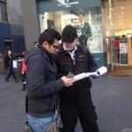 RT https://t.co/40truLc1ko simianlines: RT slackbastard: #BorderForce #Melbourne asking qs about how long in cou… http://t.co/Taxw0LGSwm