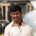 #Vishal 's Birthday Live Chat - Promo   Vishal Film Factory https://t.co/VaoygOVL25 via @YouTube @VishalKOfficial