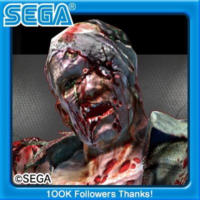 http://twitter.com/SEGA_OFFICIAL/status/637157414832205824/photo/1