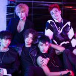 Big Star to make their comeback with Moonlight Sonata this September! http://t.co/1nc3mhEokV http://t.co/len6vx8uRY