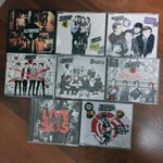 When youve been 5sos af for 3 years... #ShesKindaHotEP http://t.co/wwDEqahhHA