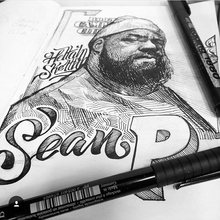 If you missed it, watch the @SeanPrice Memorial Show here -> http://t.co/kacXPSSuXD #RIP, G. http://t.co/VpwvR0XLtv