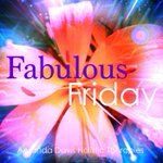 Wishing everyone a #fabulousfriday #woking keep an eye on my FB page for September offers ???? http://t.co/HKEhbfvYw9