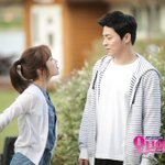 Jo Jung Suk Says He Had Great Chemistry With Park Bo Young While Filming #OhMyGhost http://t.co/giF7wIgyID http://t.co/Vh9rkjzI2V