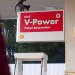 Sebab main atas pokok terlalu mainstream ???????? RT @SantaiDanSampah Shell V-Power Petrol Berprestasi http://t.co/tdeqBjZm10