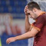 #CosapensidellaRoma #Roma Chi vorreste per sostituire Strootman? http://t.co/aggT1upKJp http://t.co/rPRSZ5wFjb