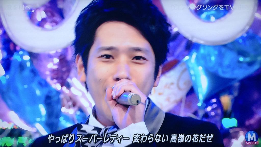 http://twitter.com/ARASHI8810/status/637250742407970816/photo/1